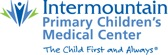 PCMC The Child logo