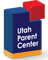 Utah Parent Center logo