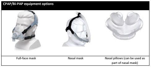 cpap machine cost in bangalore